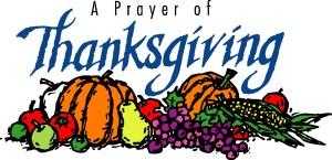prayerthanks