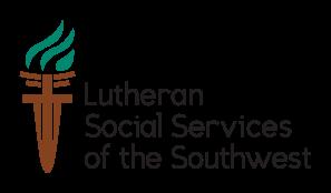 LSS-SW logo