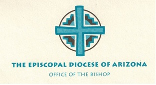 TheEpiscopalDioceseofAZ