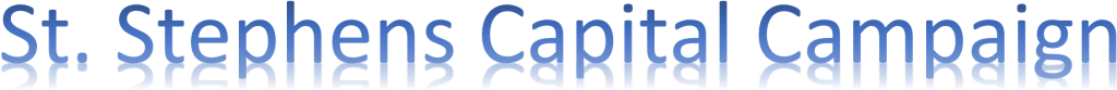 capitalCampaine