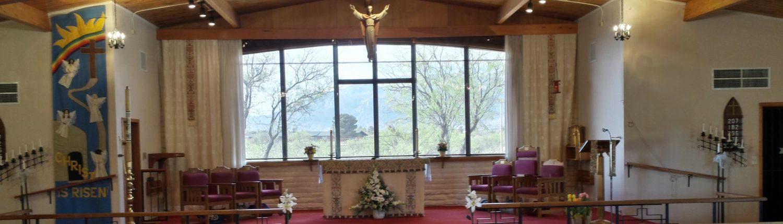 St. Stephens Episcopal Church