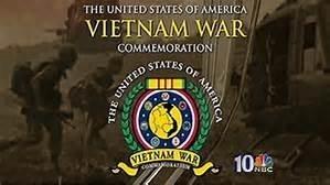 VietnamWar Comem