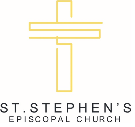 St. Stephens Logo